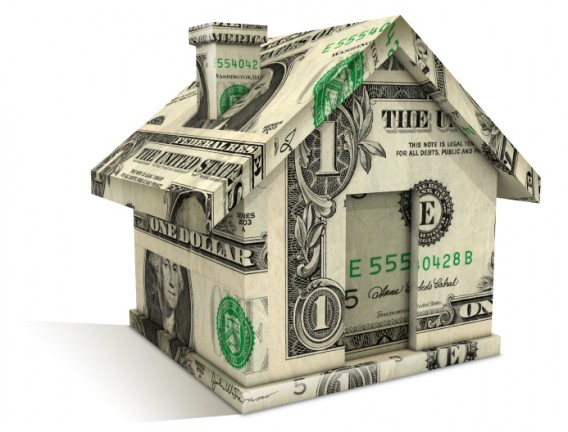 Green-Home-Value-Costs-568×432