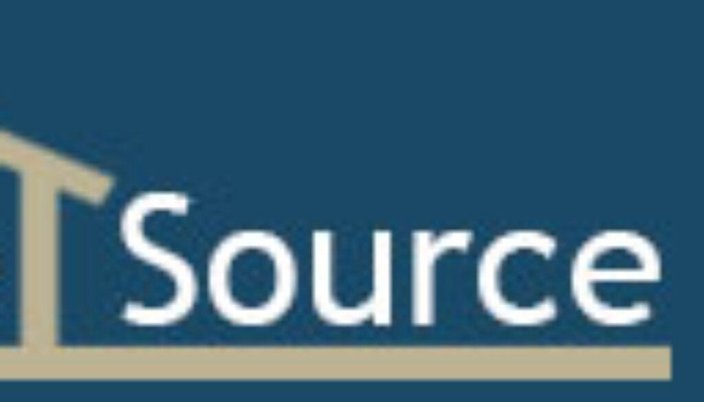 wle header logo 2